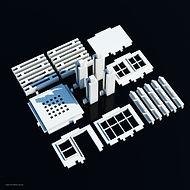 3D Printing Archite.jpg