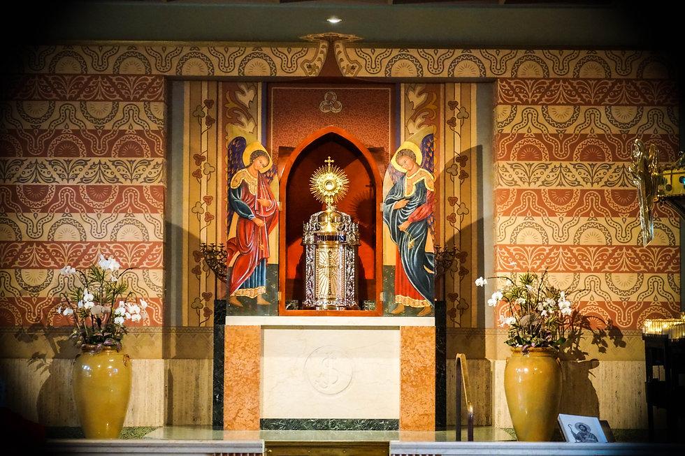chapel adoration (1 of 1).jpg