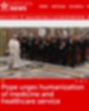 Screen Shot 2020-02-01 at 5.00.34 PM.png