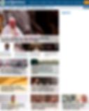 Screen Shot 2020-02-01 at 5.36.16 PM.png