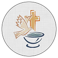 Baptisms.png