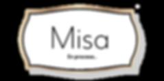 MisaNR.png