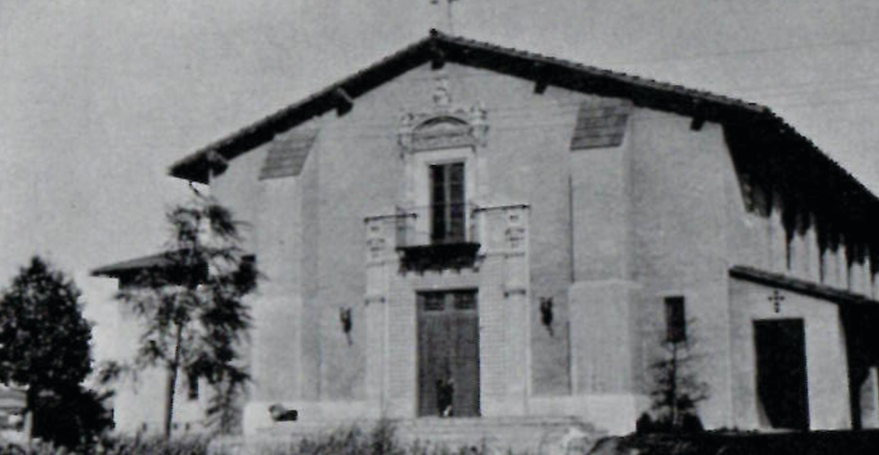 Old Church 2.jpg