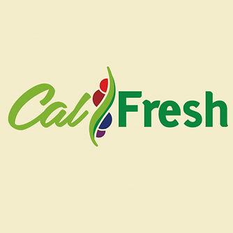 calfresh.jpg