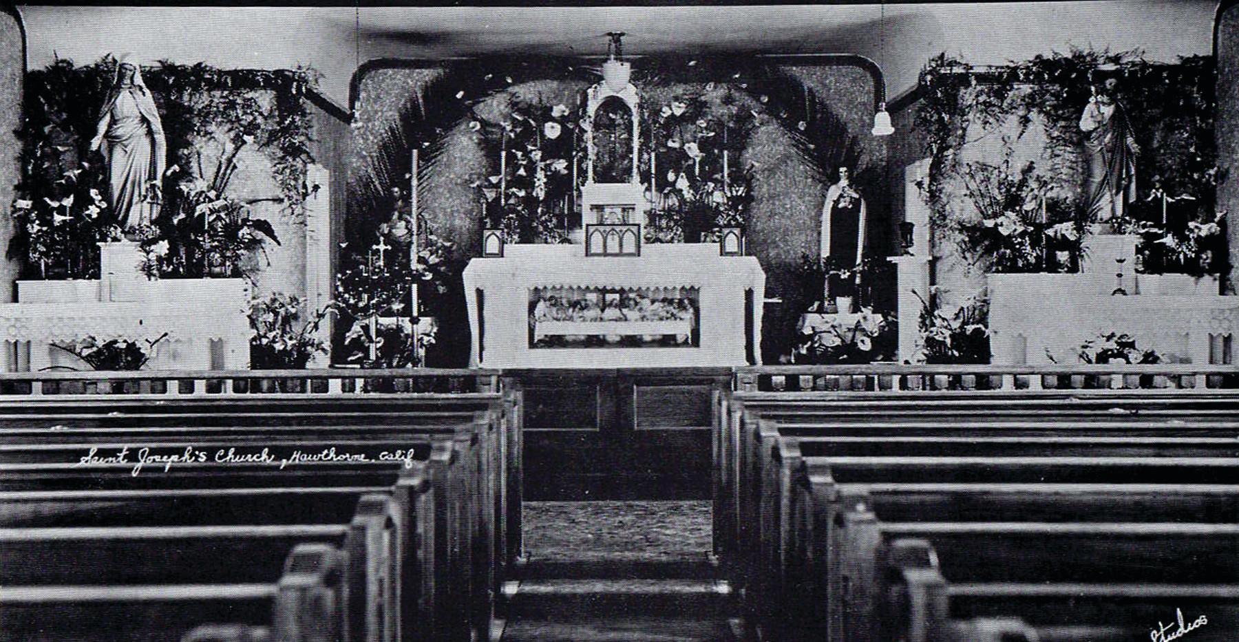 Old Church 1.jpg