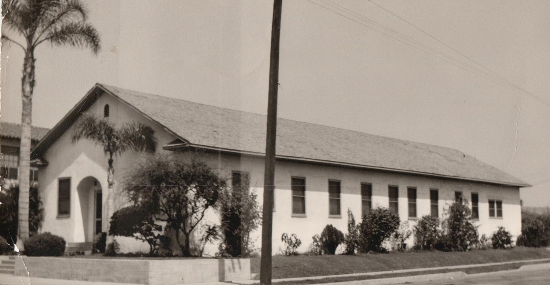 Old Church 5.jpg