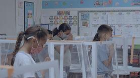 St. Joseph Religious Education_Still3.jpg