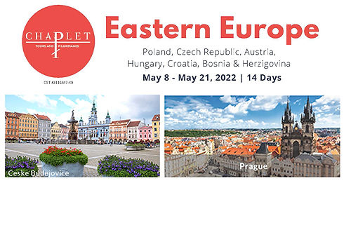 Easter Europe Callout2.jpg