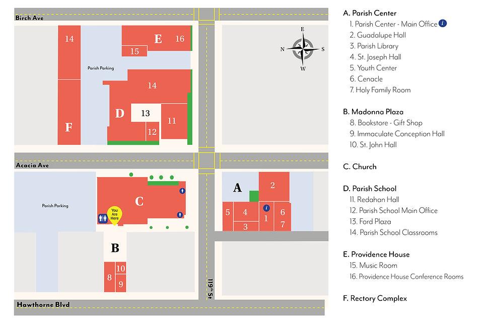 Campus Map - English.jpg
