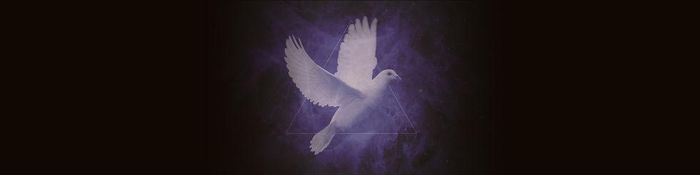 holy spirit2.jpg