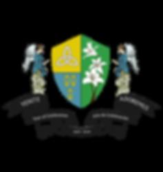 St. Joseph Crest.png