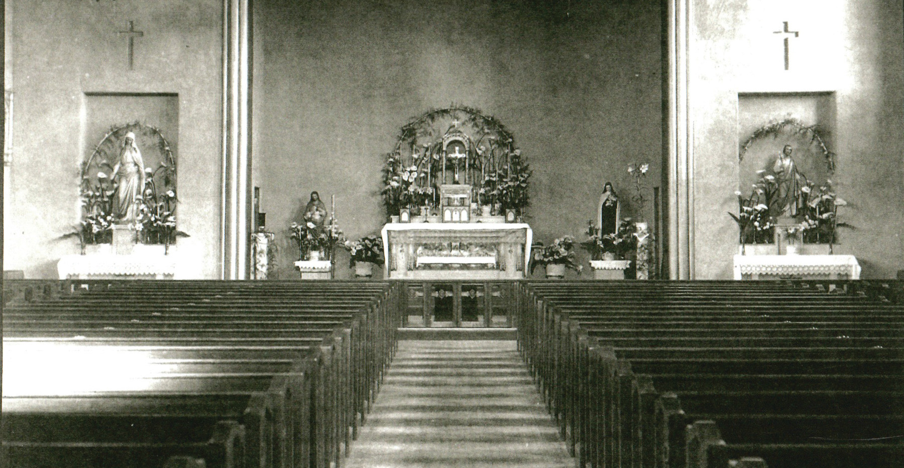 Old Church 3.jpg