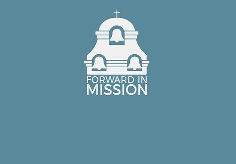 ForwardinMission Callout2.jpg