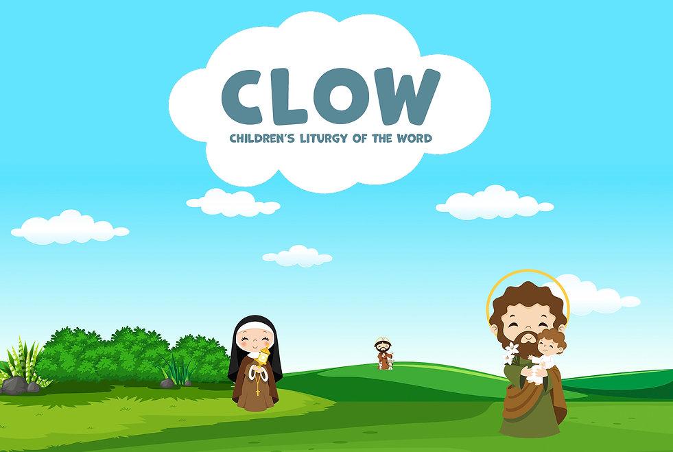 Clow Header.jpg