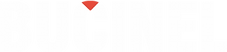 cropped-logo-bucinel-1.png