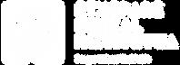 ETXP_logo_ENG2.white.png