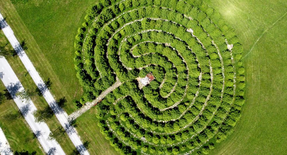 labirintBUC1_WEB.jpg