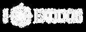 cropped-logo_zavodexodos-web.png