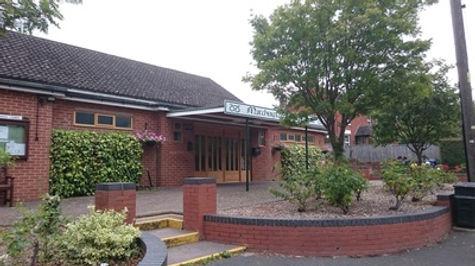marchington village hall.jpg