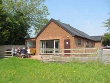 woodlanda village hall.jpg