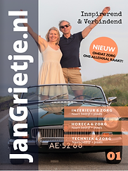 JG magazine.png