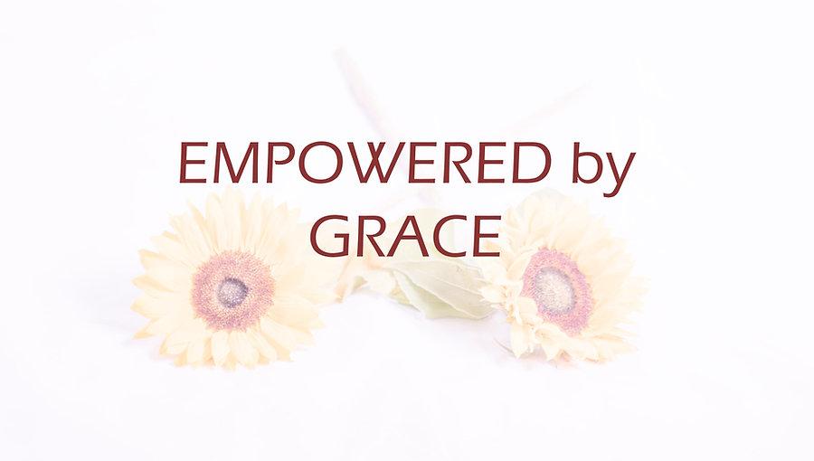Empoweredbygrace.jpg