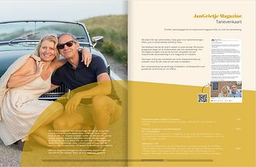 Tarievenkaart JG magazine.png