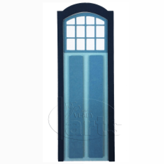Porta Colonial 04