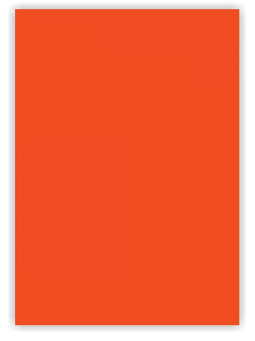 Color Plus - Cartagena