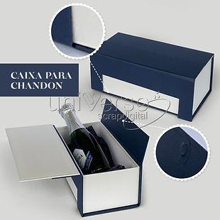 Caixa Chandon MARCA.jpg