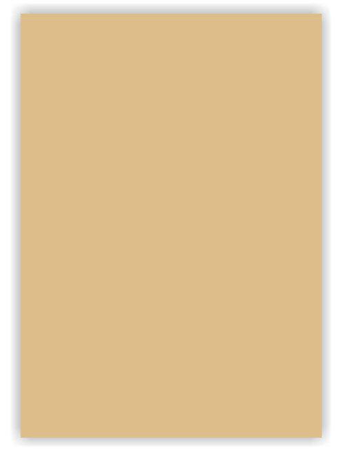 Color Plus - Sahara