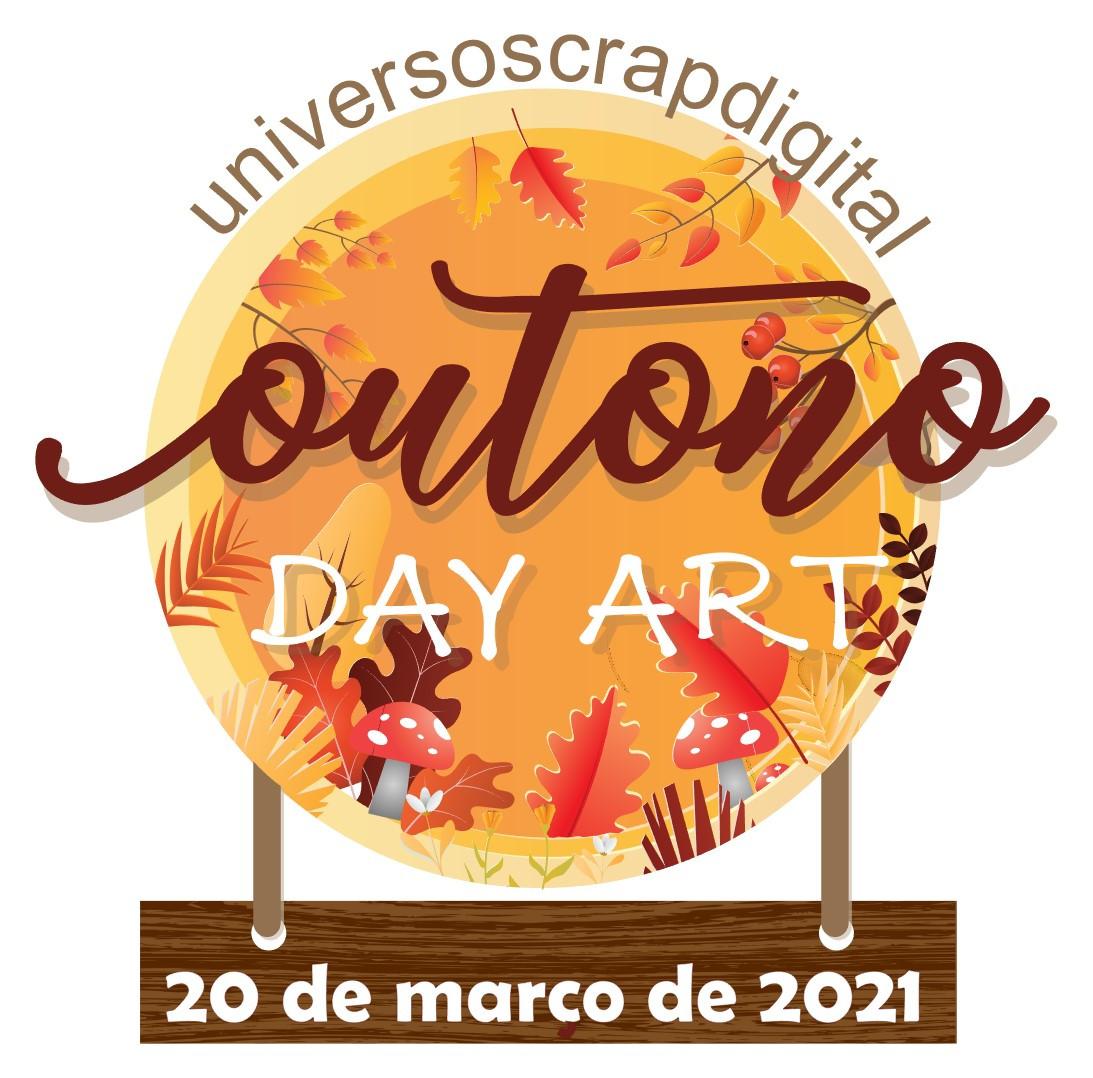 OUTONO DAY ART