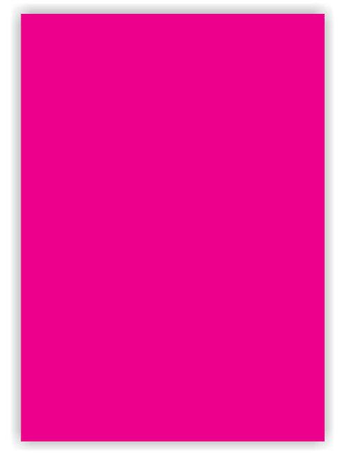 Color Plus - Cancun