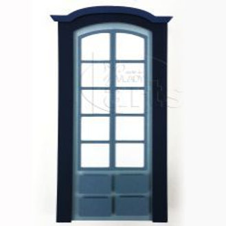 Porta Colonial 01