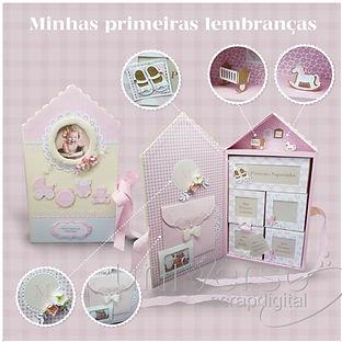 Foto_Box_Casinha_Primeiras_Recordações