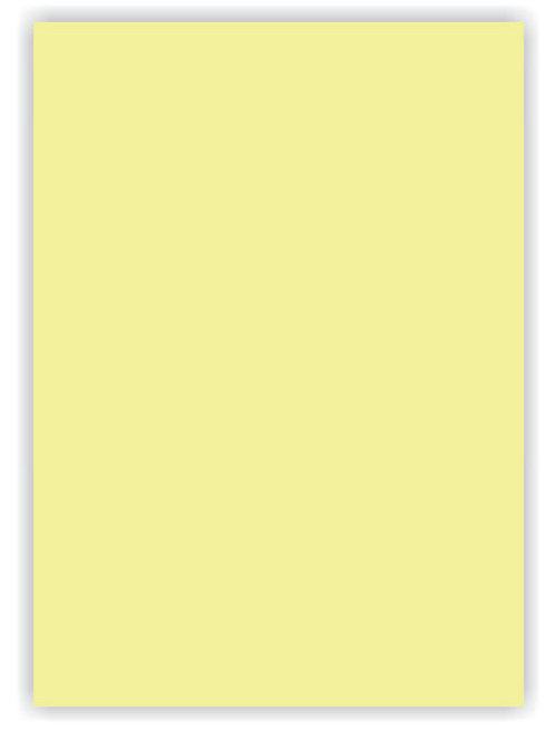 Color Plus - Straw