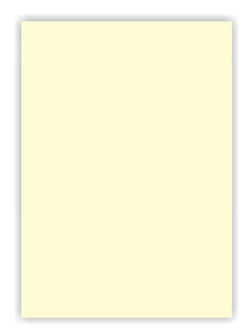 Color Plus - Marfim