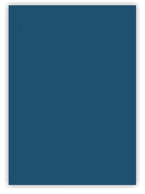 Color Plus - Porto Seguro