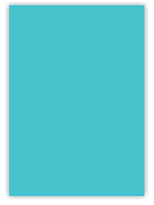 Color Plus - Bahamas