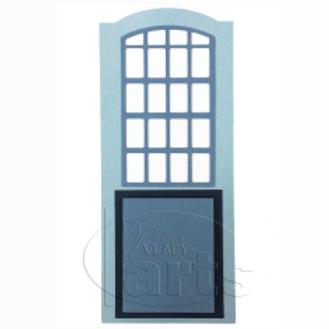 Porta Colonial 02