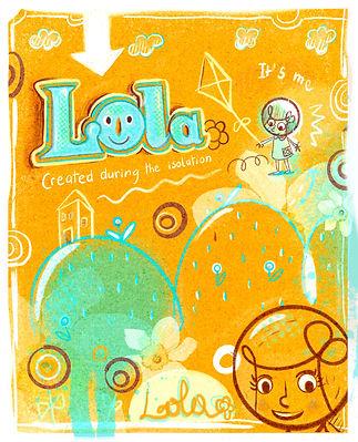 Lola.jpg
