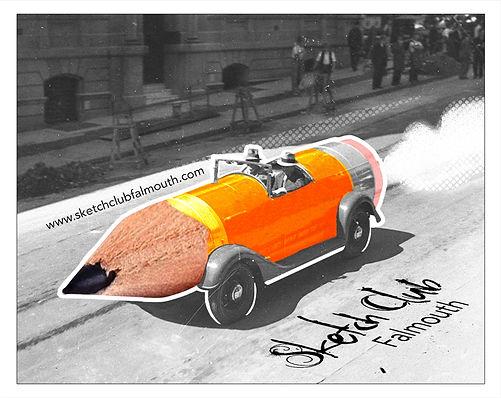 CAR RACING.jpg