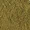 Hemp Seed Powder 50%