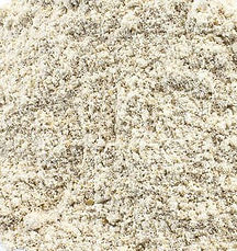Wholemeal Wheat Flour