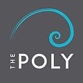 The poly logo.png