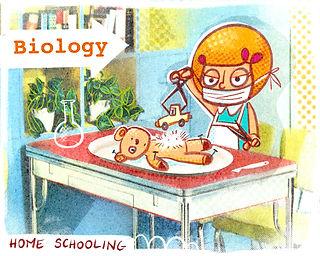 Lola BIology.jpg