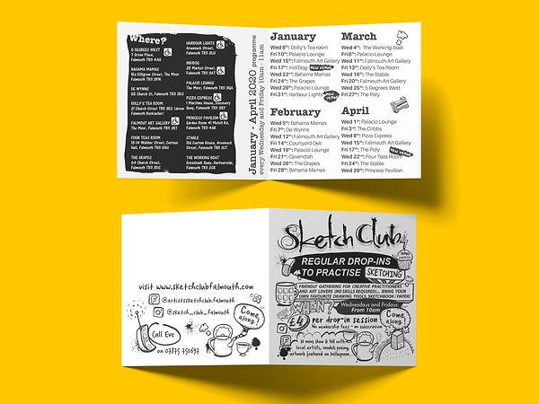 SK Club flyer mock up yellow.jpg
