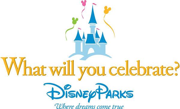 Disney-2010-Feb.jpg