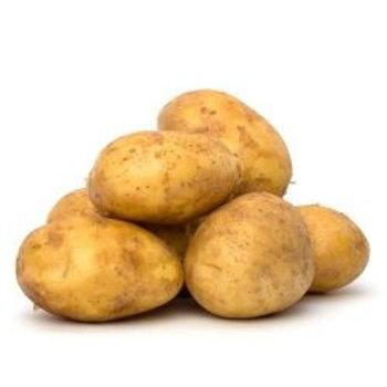 Potato/आलू
