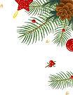festive_christmas_r.jpg
